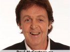 Paul McCartney no Brasil out2017